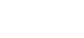Nevada Teachers- Alternative Certification Program